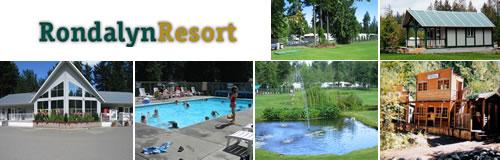 Rondalyn Resort